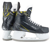 CCM Tacks 2092 YTH
