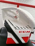 Räpylä CCM AXIS 1.9, INT, Chicago