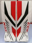 CCM AXIS 1.9 Patjat SR, Chicago