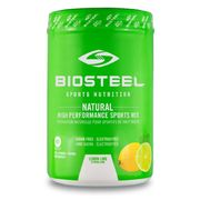 BIOSTEEL High Performance Sports Mix / Lemon-Lime - 315 g