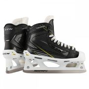 CCM Tacks 4092 Mv-luistimet SR