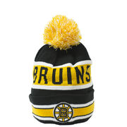 NHL Pipo Bruins Stripe