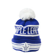 NHL Pipo Maple Leafs Stripe