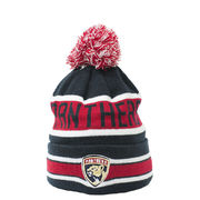 NHL Pipo Panthers Stripe
