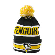 NHL Pipo Penguins Stripe