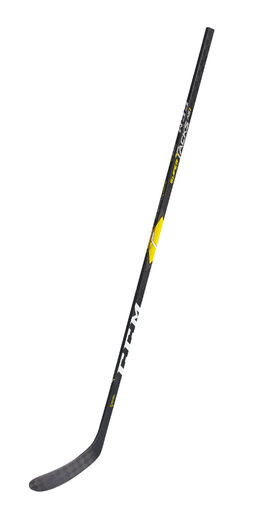 Poisto Pelaajan maila CCM Super Tacks AS1, JR