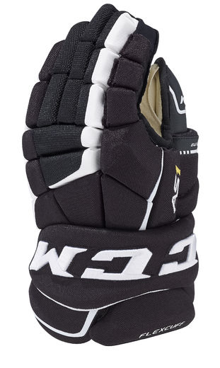 Hanskat CCM Super Tacks AS1, SR