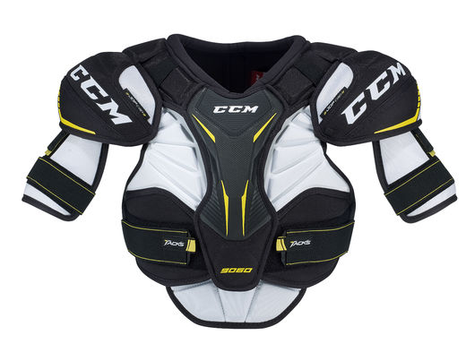Hartiasuojat CCM Tacks 9060, JR