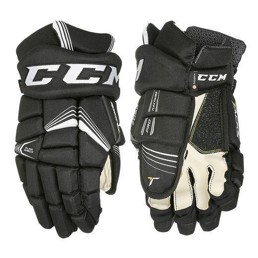 Poisto Hanskat CCM Tacks 7092, SR