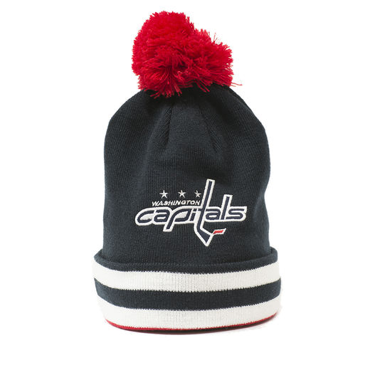 NHL Pipo Capitals