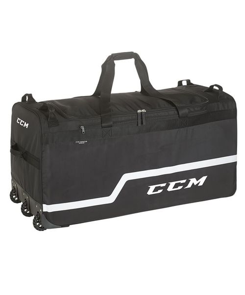 CCM Goalie bag 38""