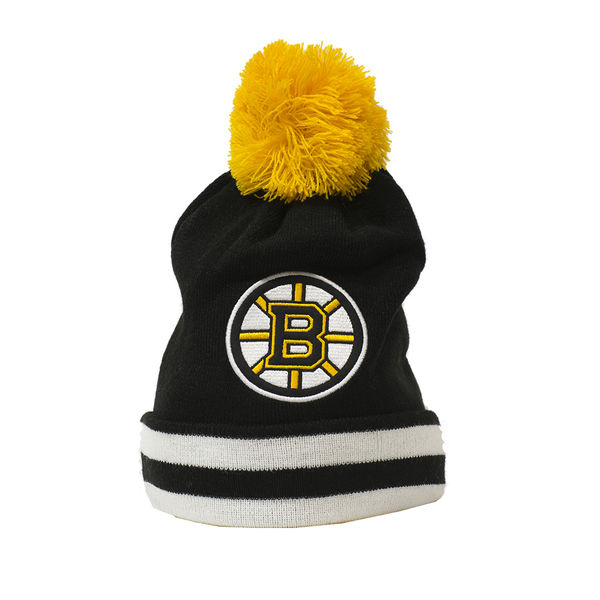 NHL Pipo Bruins