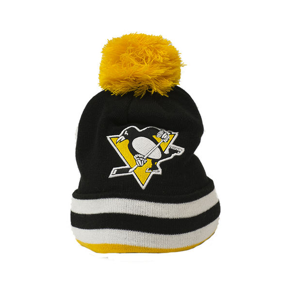 NHL Pipo Penguins